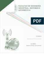 Telecomunicaciones.docx
