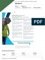 Examen parcial - Semana 4_ RA_PRIMER BLOQUE-SIMULACION GERENCIAL-[GRUPO2]-1.pdf