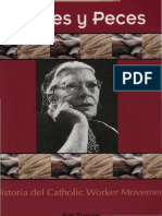 751 - day, dorothy - panes y peces_o.pdf