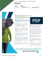 Examen parcial - Semana 4_ RA_PRIMER BLOQUE-SIMULACION GERENCIAL-[GRUPO6].pdf