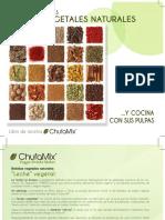 recetario_chufamix.pdf