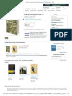 El Día Que Murió Kapuscinski_ Amazon.es_ RAMÓN LOBO_ Libros