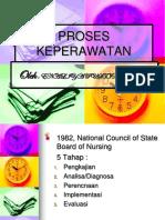 7-proses-keperawatan