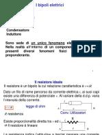 Bipoli.pdf
