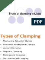 Jig Clamp1