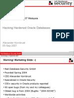hitb2007_oracle_security.pdf