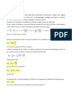 B1-FLESSOTORSIONE.pdf