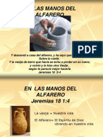 EN LAS MANOS DEL ALFARERO.ppt.pptx