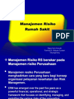 Hospital Risk managemen.ppt