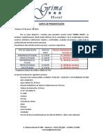Carta Presentacion Grima 2019 (7)