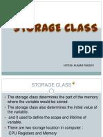 storageclass-121223123117-phpapp02(1).pdf