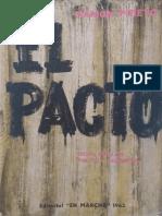 El-Pacto.pdf