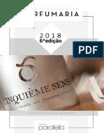 ebook-curso-formacao-perfumaria-2018-2.pdf