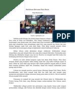 Berlebaran Bersama Piala Dunia (Raju Kurniawan).docx
