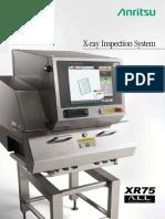 Xray_XR75_K3231-D-0.pdf