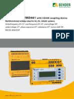 Bender_VMD461_Anleitung_EN.pdf