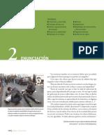 CLL_ES6_1P_leu2.pdf