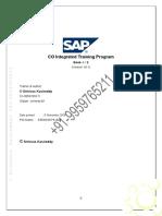 CO-stepbystep-Config.pdf