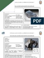sulfuros Allison (Autoguardado).docx