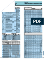 passingen.pdf