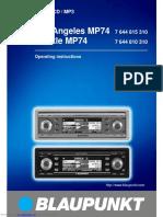 seattle_mp74.pdf