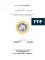 Naskah Akademik Kelompok 2.docx