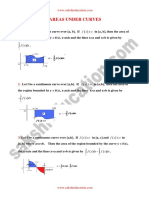 7B_Areas_Under_Curves.pdf