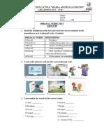 PHRASAL VERBS TEST.docx