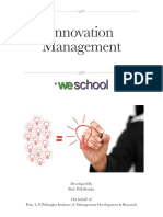 Innovation Management.pdf