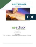 Project_Finance_425_v1.pdf