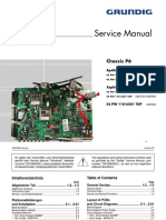 manual_servico_tv_plasma_grundig_chassis_p6.pdf