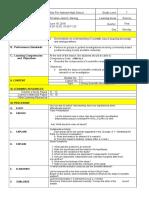 DLL-G7 First Quarter Lesson 1.docx