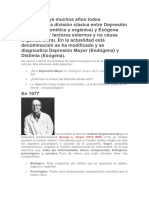NEUROPSICOLOGIA DE LA DISTIMIA.docx