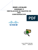RL - UD5 - Practica 11 - Config Router-Laura.pdf