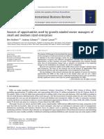 hulbert2013(1).pdf