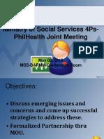 phic-presentation.ppt