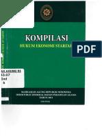KHES.pdf
