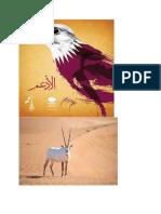 qatar.docx