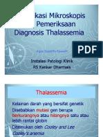 1_ Agus Kosasih_thalasemia semnas patelki-dr.pdf