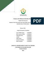 COVER PRAKTIKUM OTK.docx