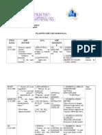 planificarecartierul.doc