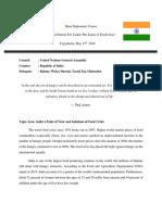 pospap-Republic of India.docx