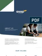 190311 ASAP Project Profile
