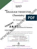 padasalai-net-11th-chemistry-em-23-marks-study-material.pdf