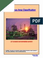 Hazardous area classification - Dattahy K Nikam.pdf