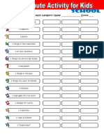 a-5-minute-activity-for-kids-school.docx