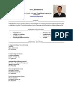Richmond Sibal Resume April 2019.docx
