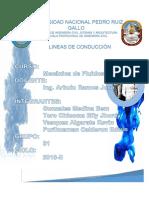 01.-LINEAS-DE-CONDUCCION.docx