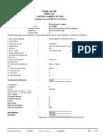 804 ra.pdf