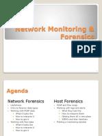 NetworkForensics.pptx
